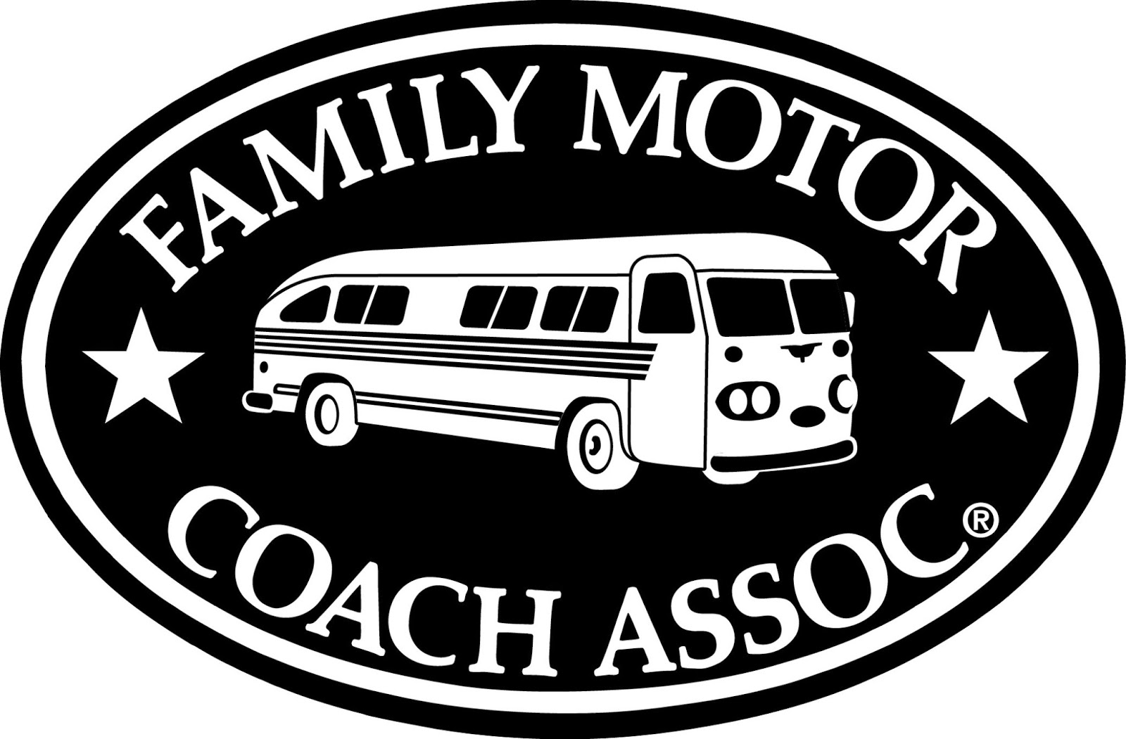 Gr8lakescamper Wisconsin To Host Fmca 39 S 92nd Family