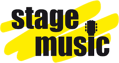 stagemusic