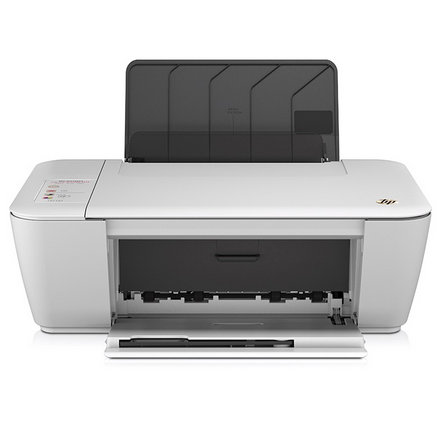 HP Deskjet Ink Advantage 1515 Driver Download