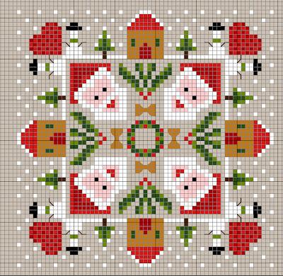http://1.bp.blogspot.com/-KHtvqa-cwWQ/TkpOtgyH7XI/AAAAAAAAJ7k/kF5EZGiB5so/s400/biscornu+santa+%25282%2529.bmp