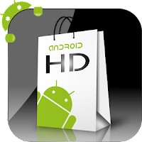 Download Theme Crystal Black HD Pack Apk