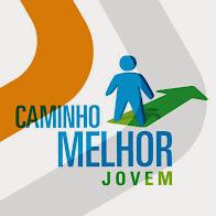 CAMINHO MELHOR JOVEM