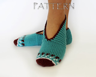 https://www.etsy.com/listing/162214704/pattern-knitted-woman-slippers-pdf-file?ref=shop_home_active