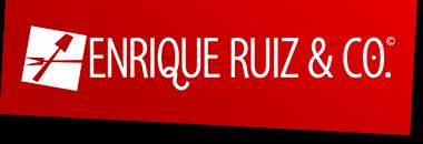 Enrique Ruiz & Co. | Mercado Premium