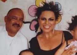 Hombre mata a su bebé y esposa en Poza Rica, Veracruz