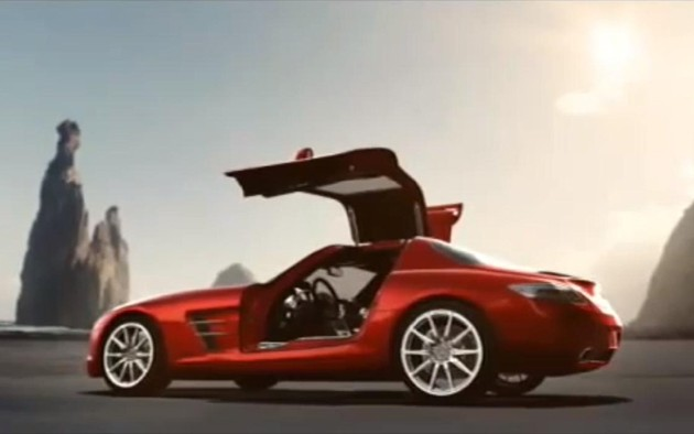 Forza Motorsport 4 Leaked Video  Youtube