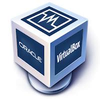 VirtualBox 3.2.16.82799 Final