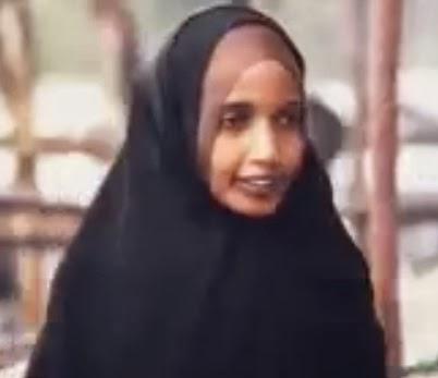 dhilo somali la wasayo
