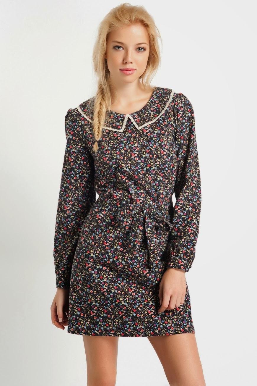 koton 2014 2015 summer spring women dress collection ensondiyet32 koton 2014 elbise modelleri, koton 2015 koleksiyonu, koton bayan abiye etek modelleri, koton mağazaları,koton online, koton alışveriş