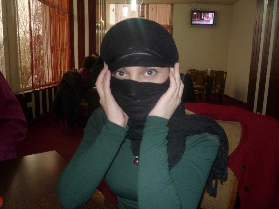 saudi arabia dating marriage Meet saudi women for marriage and find your true love at muslimacom sign up today and browse profiles of saudi women interested in marriage for free.