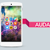 Audax - Icon Pack v3.0.6 Apk
