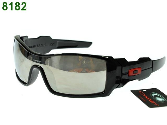 Cheap Oakley Sunglasses 1b6o