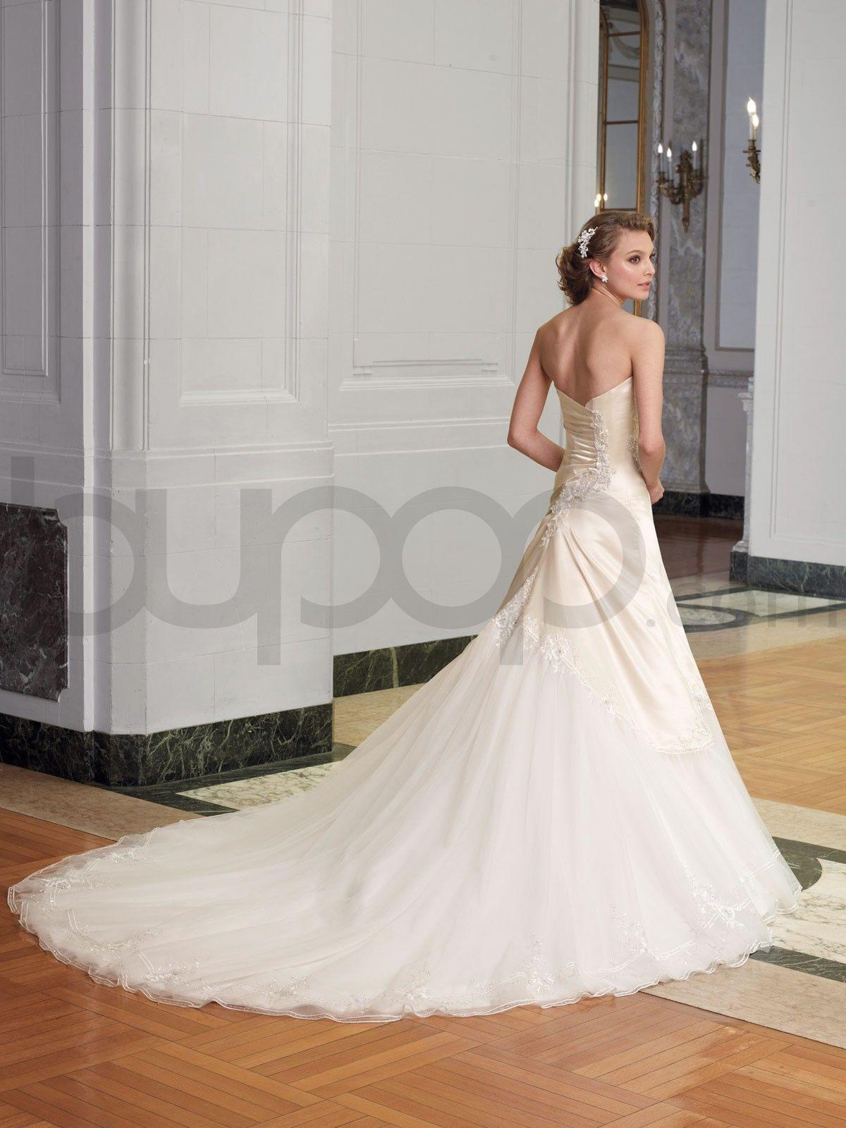 Wedding Dresses Albany Ny 1 Design Ideas