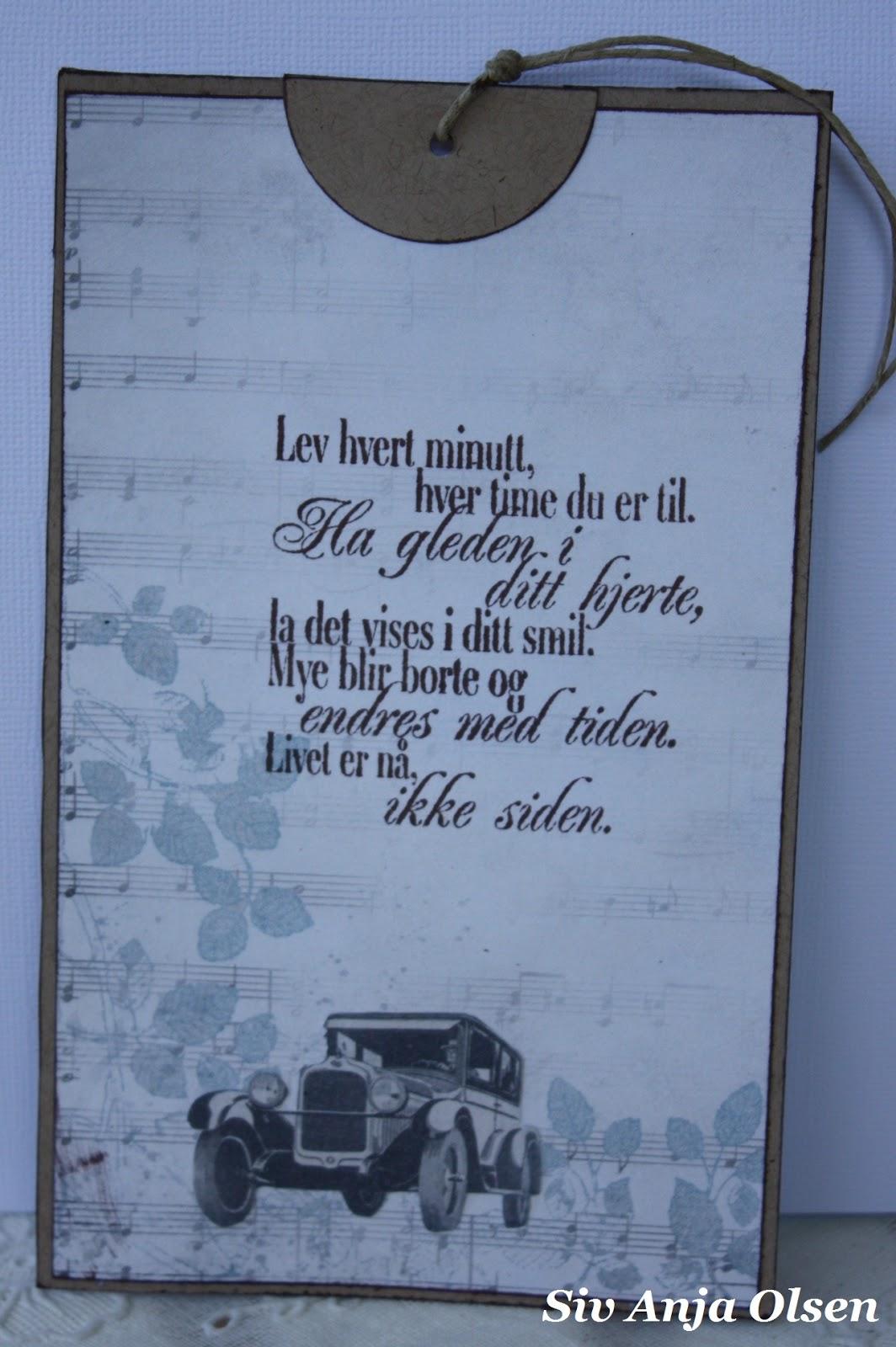 dikt til brudeparet kort hordaland