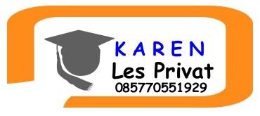 Les Privat SD SMP Jakarta 085770551929