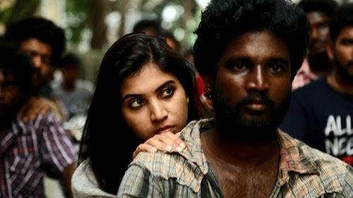 Kasu Panam Thuttu Tamil Movie New Stills