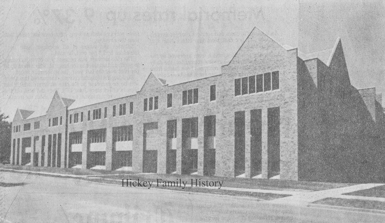 south bend tribune 21 june 1979