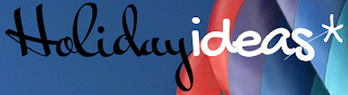 HolidayIdeas by Holiday IQ Logo