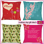 Happy Mothers day ideas. Mothers day Gift ideas cushions designmeny (mothers day gift ideas cushions designmemy)