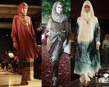 Trend Fashion 2011 Indonesia