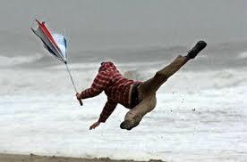payung anti terbang