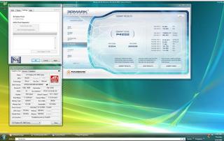Download NVIDIA PhysX 9.15.0428
