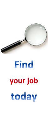 Portail des emplois