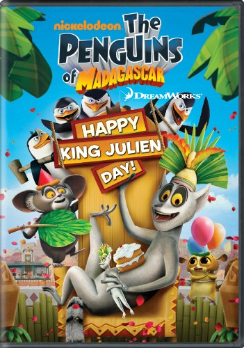 Animated Pics Of Penguins. The Penguins of Madagascar is
