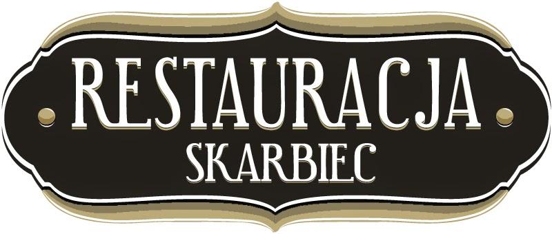 http://www.restauracjaskarbiec.pl/