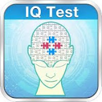 Tingkat Intelligence Quotient (IQ)