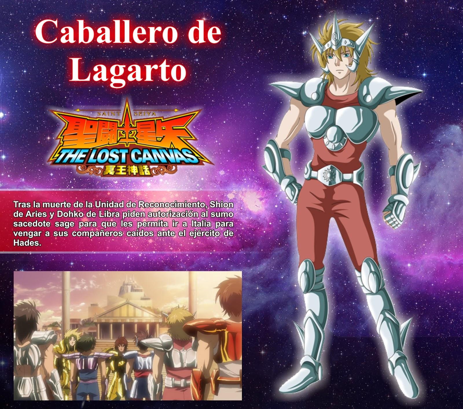 Caballero+de+Lagarto.jpg
