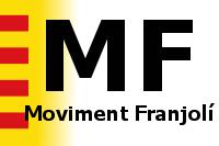 Moviment Franjolí per la Llengua