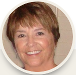 http://www.teacherspayteachers.com/Store/Charlene-Tess
