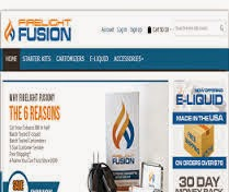 http://firelight-fusion-coupons.blogspot.com/