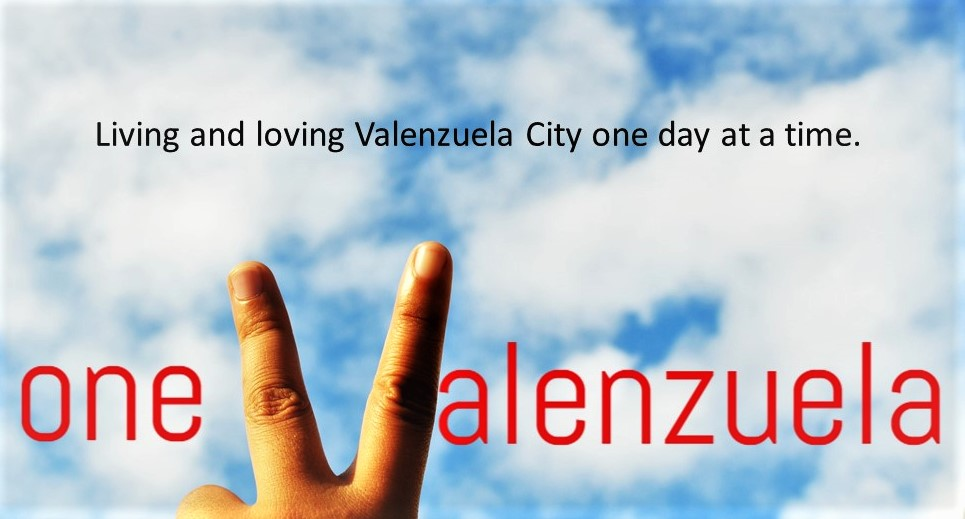 One Valenzuela