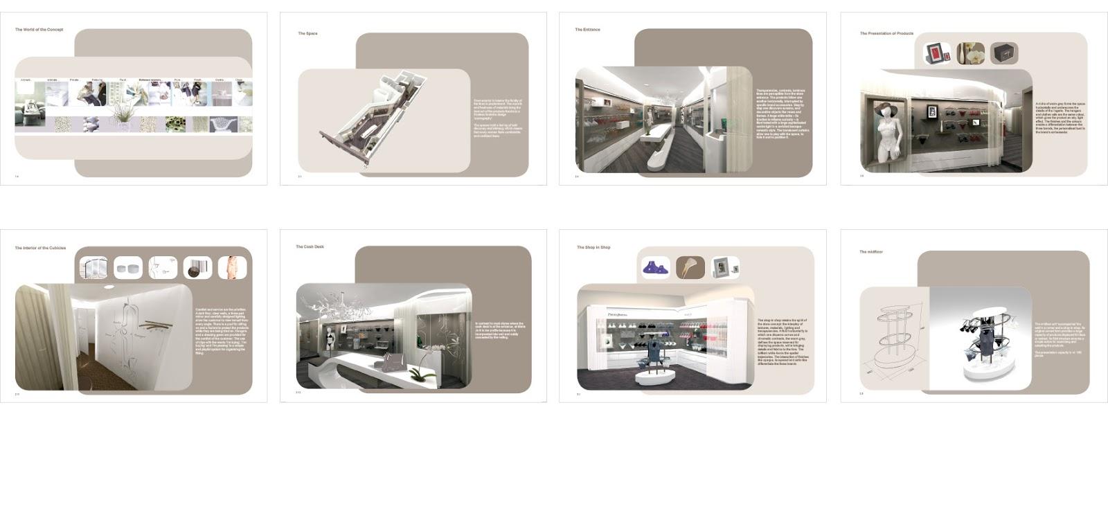 Très Sylvie Cuvelier Graphic Designer HM75