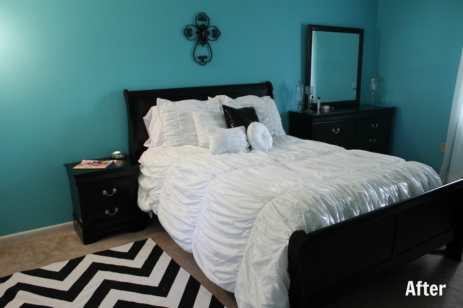 Graceful Living Teen Bedroom Makeover Renewing Your
