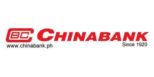 China Bank Job Vacancies!