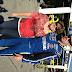 Skirts and Scuffs Fan Spotlight from Kansas Speedway: Tammy McCabe