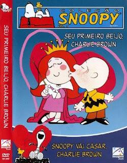 Coleção Snoopy Volumes 5