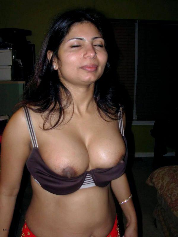 Breast Reduction - Plastic Surgeon in Carmel, IN