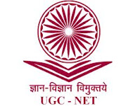 Joint CSIR UGC NET 2013 June Exam Notification & Pattern