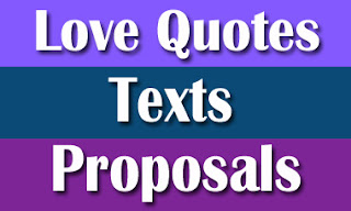 text-quotes-proposal