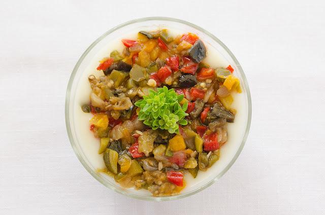 receta-bacalao-sanfaina-parmentier-bruja