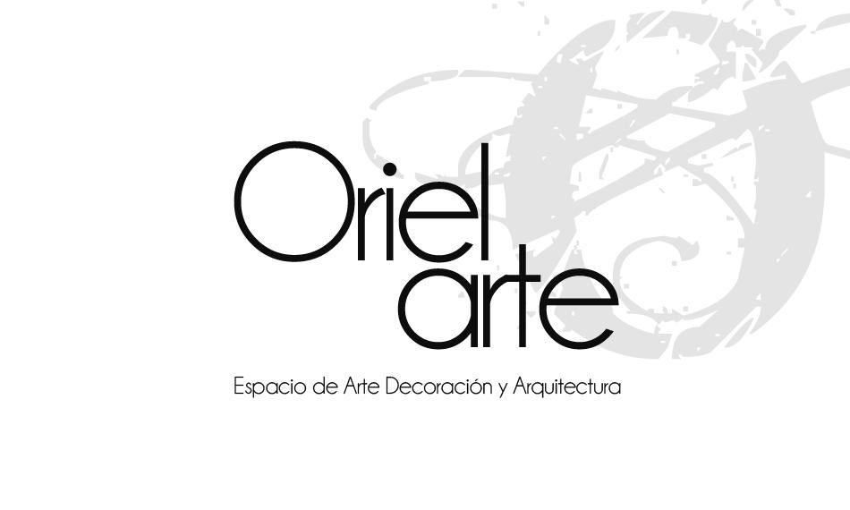 Oriel Arte. Galeria Itinerante