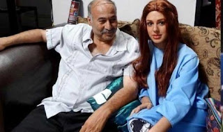 Sutradara Israel Sam Bacile Menantang Islam