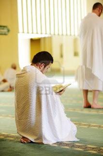 puasa ramadhan, kesehatan