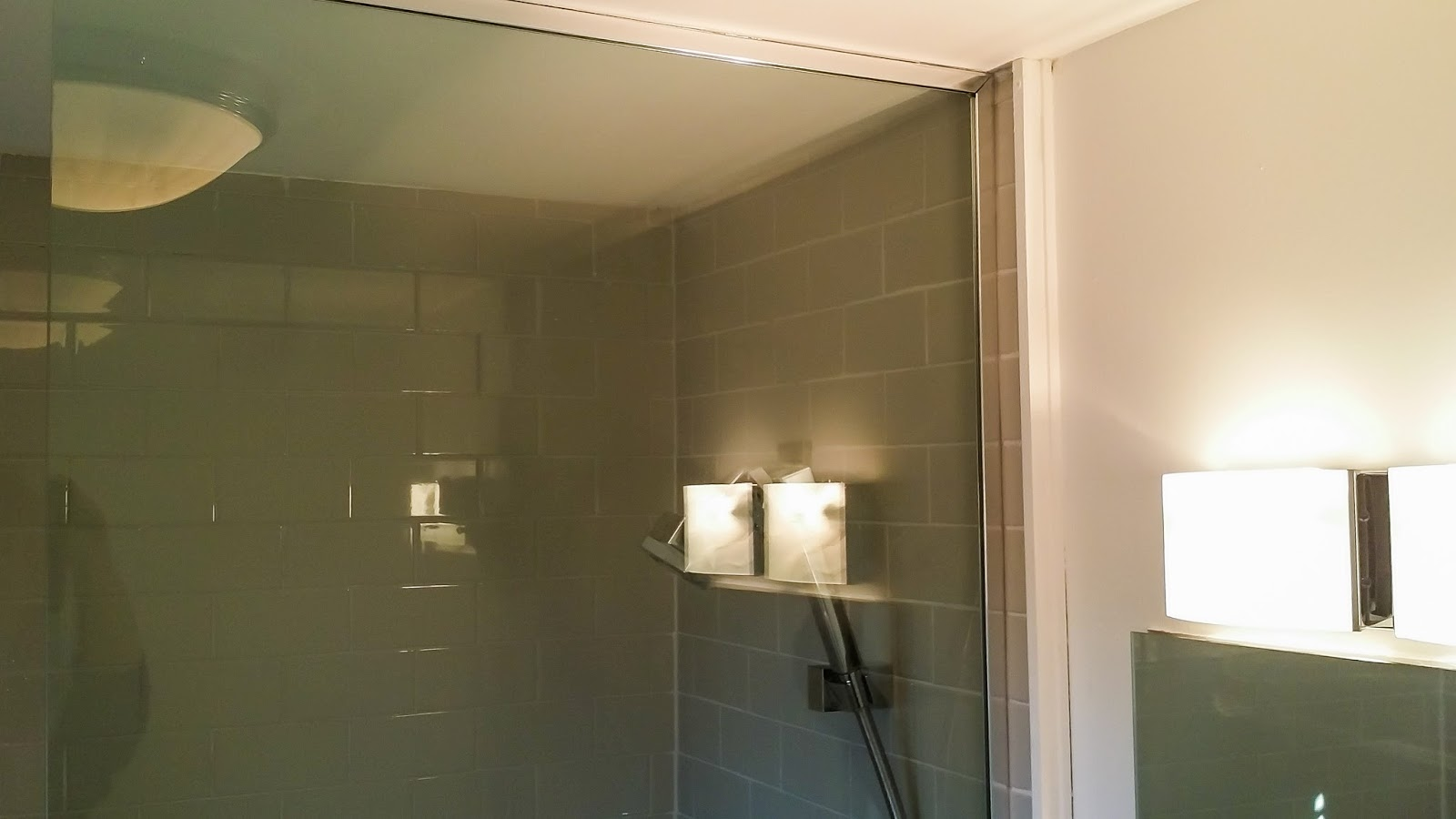 Showerdoorny Sliding Shower Door Installation