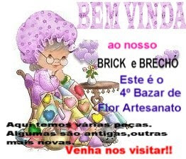4Bazar&gt;&gt;BRICKeBRECH