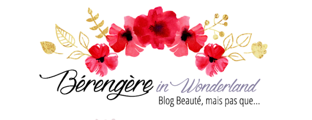 http://berengereinwonderland.blogspot.fr/